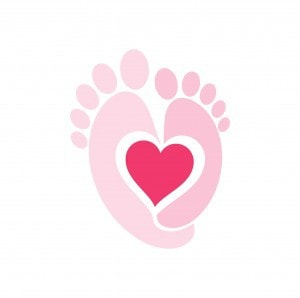 Pregnancy reflexology