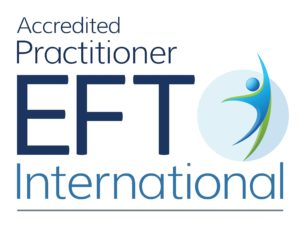 Accredited EFT International