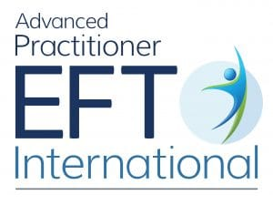 Advanced EFT Practitioner