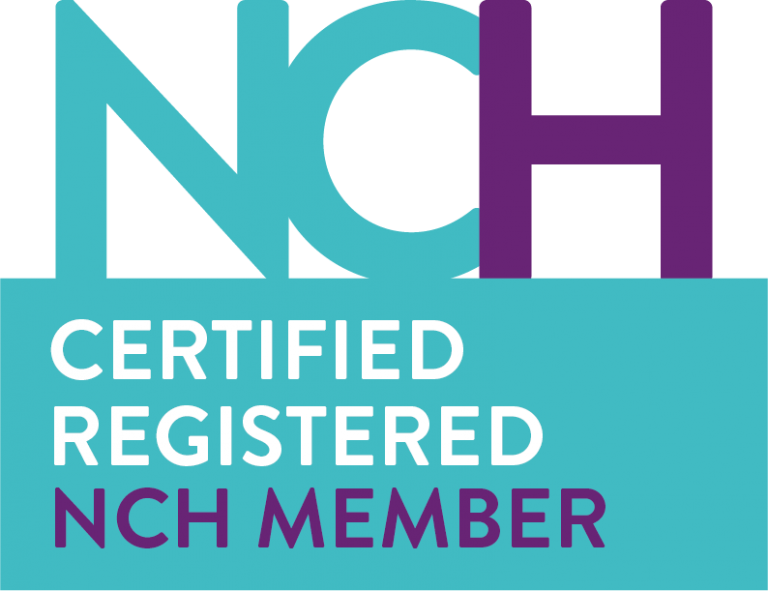 Certified_Registered_NCH_Member_Colour-768x591